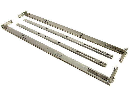 HP 360322-002 2U Rack Rail Kit for Proliant DL380 G4 G5