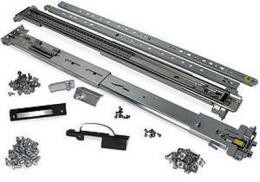 HP AH166A StoreEver 1/8 G2 Tape Autoloader Rack Kit