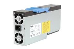 DELL PE6650 900W POWER SUPPLY 86GNR