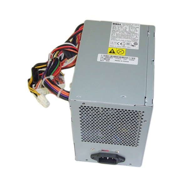 DELL OPTIPLEX GX620 MAXTOR 6V080E0 WINDOWS DRIVER DOWNLOAD