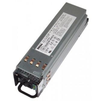 Dell PowerEdge 2850 700Watt Power Supply JD195 Renewed